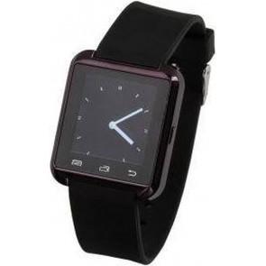 Clip Sonic - Smartwatch - Zwart