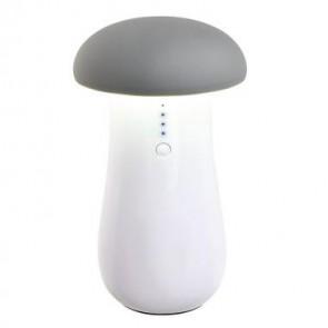 Clip Sonic 2 in 1 Bureaulamp en Oplader
