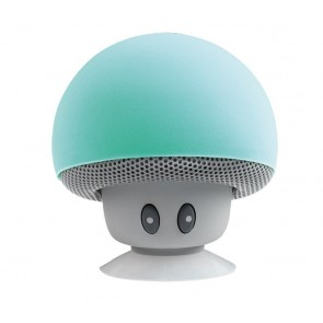 Speaker, Bluetooth, Minispeaker, Clip Sonic, Bluetooth Mini Speaker, Luidspreker, Muziek