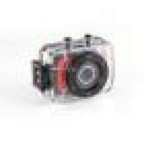 Clip Sonic HD Sportcamera