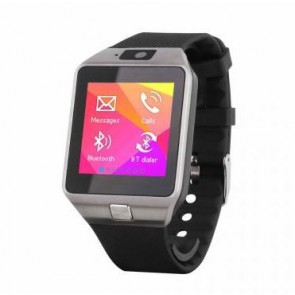 Clip Sonic Smart Watch TEC589