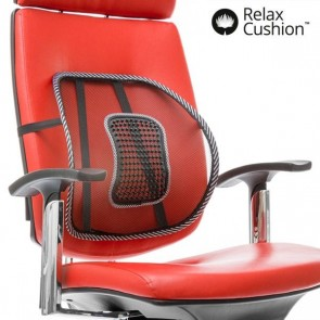 Chair Relax Cushion Portable Support