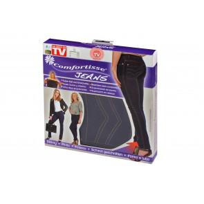 Comfortisse Skinny Jeans