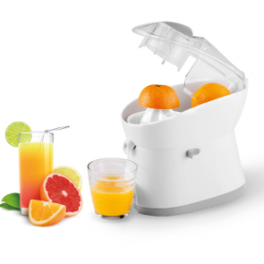 Trebs - Citruspers Comfortjuicer - 99240