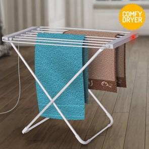 Comfy Dryer Elektrische Droogrek