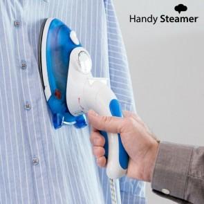 Handy Steamer Mini Stoomstrijkijzer