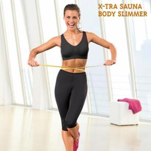 X-tra Sauna Body Slimmer