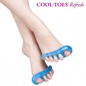 Cool Toes Refresh Gel Teenscheiders