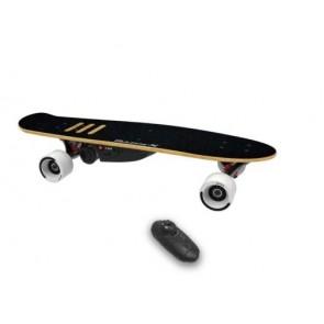 Razor Cruiser Elektrische Skateboard