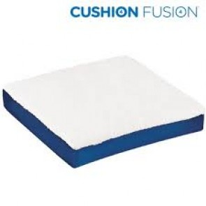 Cushion Fusion Gelkussen