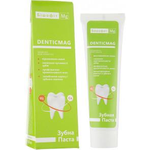 Denticmag whitening-tandpasta