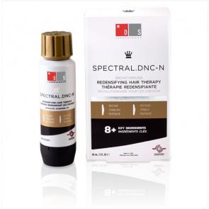 Spectral.DNC-N