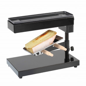 Traditionele Kaasraclette DOC159