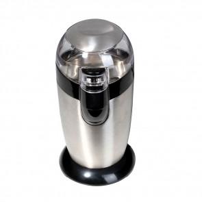 Coffee grinder - DOD116