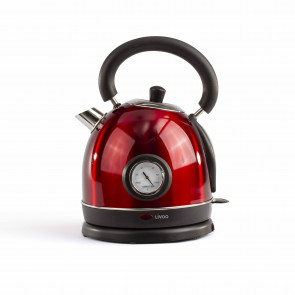 Kettle with temperature control - DOD157