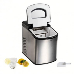 Domoclip Ice Cube Maker DOM367