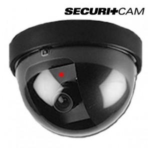 Domo Securitcam Namaak Beveiligingscamera