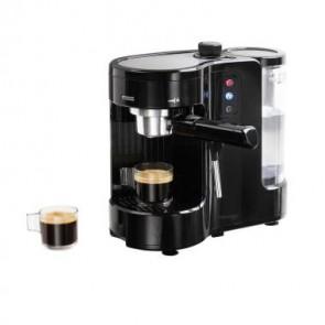 Domoclip Espresso-koffiezetapparaat