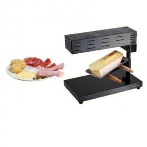 Domoclip Kaas Raclette