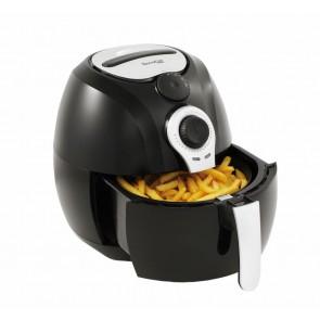 Domoclip, Air Fryer, Frituur, Friteuse, Multifunctioneel, Domoclip Premium Multifunctionele Air Fryer,