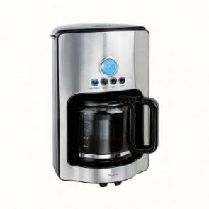 DomoClip programmeerbaar koffiezetapparaat