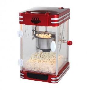 Domoclip XXL Popcorn Machine