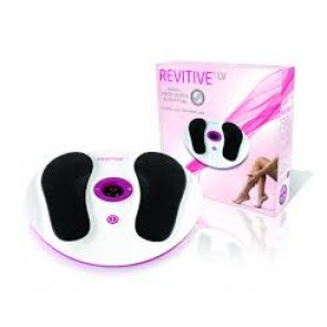 Revitive LV