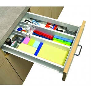 Drawer Dividers keukenla