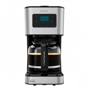 Drip koffiemachine Cecotec route coffee 66 smart 950 W 1,5 L (12 koppar)