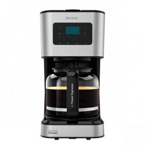 Drip koffiemachine Cecotec route coffee 66 smart 950 W 1,5 L (12 koppar)