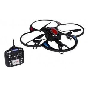 Drone, Camera, 2GB