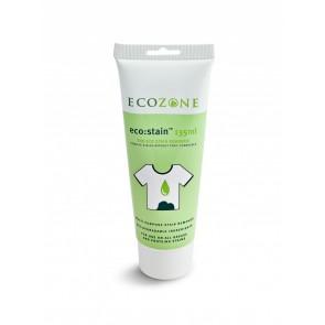 Ecozone Eco vlek Remover 135ml