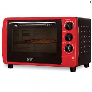 Trebs Comfortcook Elektrische oven 28 Liter