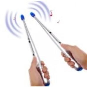 Hit Stick Elektronische Drumsticks