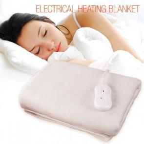 Elektrische Warmtedeken