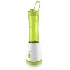 Emerio Blender to go