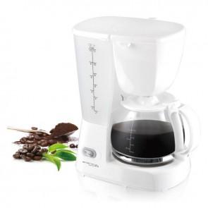 Emerio Koffiezetapparaat, CM-107602