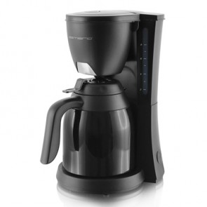 Koffiezetapparaat Emerio, CME-108604