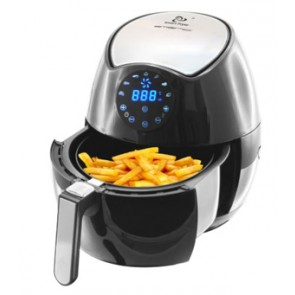 Emerio Smart Fryer, AF-109449