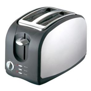 Enrico M-Line Toaster