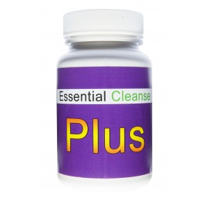Essential Cleanse Plus