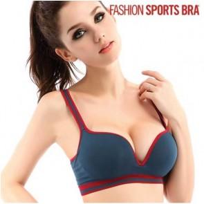 Fashion Sport BH
