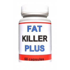 Fat killer plus