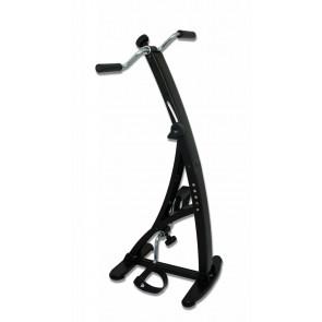 mannsberger dual bike
