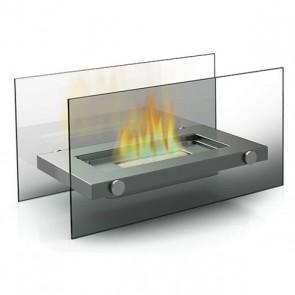 FireFriend Bio-Ethanol Sfeerhaard