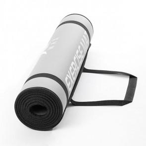 XQ Max Exercise Mat Yogamat