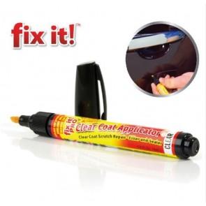 Fix It Pro Pen - Auto krassen verwijderen