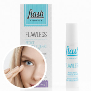Flash Flawless anti wallencreme