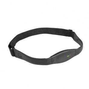 Gofit Bluetooth Loophartslagmeter