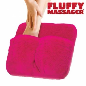 Fluffy Massager